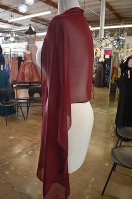 Burg shawl on mannequin.jpg