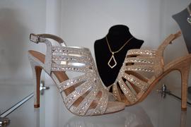 Farah shoes.png