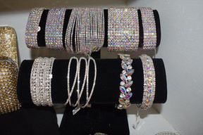 Silver AB bracelets.jpg
