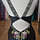 Thumbnail: Fitted Dress with Amazing Beading