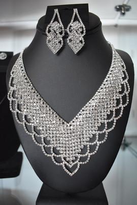 Silver Necklace Set.jpg