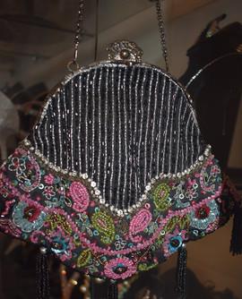 Black beaded bag.jpg