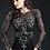 Thumbnail: Stunning Black Dress