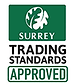 Trading Standard Approved.png