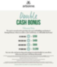NVP+ONLY+Double+Cash+Bonus copy.jpg