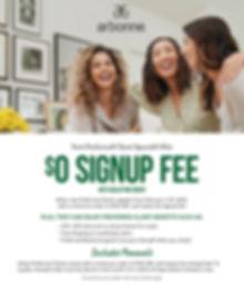 NVP+ONLY+Free+PC+Sign+Up copy.jpg