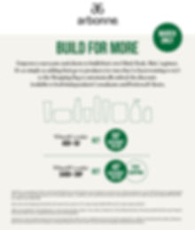 Build+for+More+Offer copy.jpg