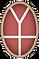YT Logo 2019_edited_edited.png