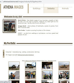 ss athena images industry.jpg