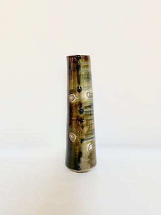 Atoll - Dragon eye cylinder 6