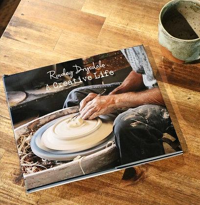 Book - A Creative Life