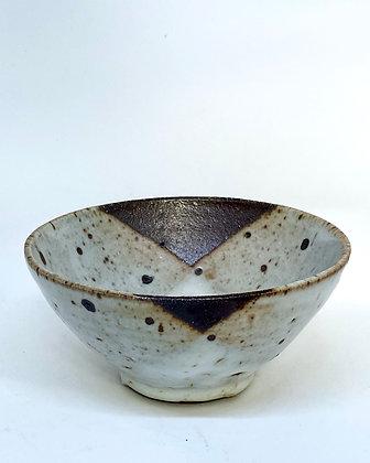 Wild Clay dessert bowls