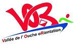 Logo VOR 2019.jpg