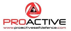 pro-active_1.jpg