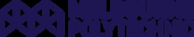 melb-poly-logo-horiz-rgb-trans_1.png