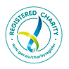 IYC is an ACNC registered charity
