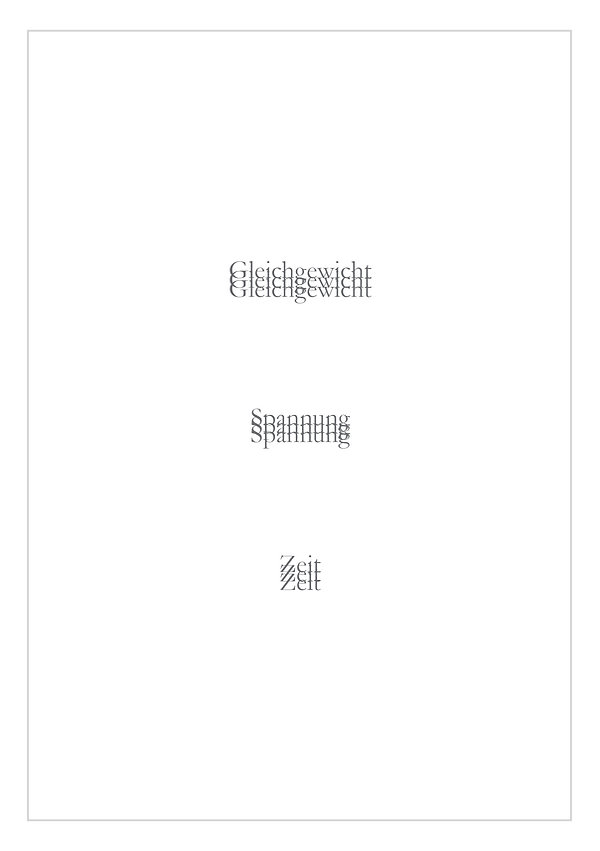 DL_Gleichgewicht,Spannung,Zeit_Feb2014_H