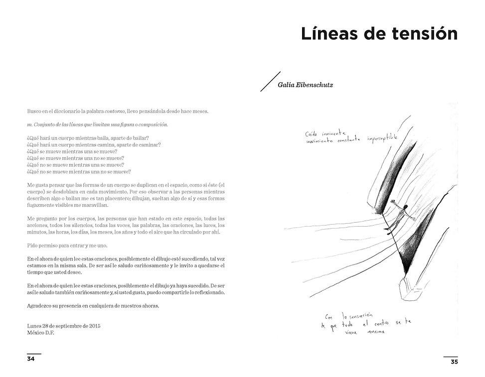 traducir_en_accion_17102015_Page_18.jpg