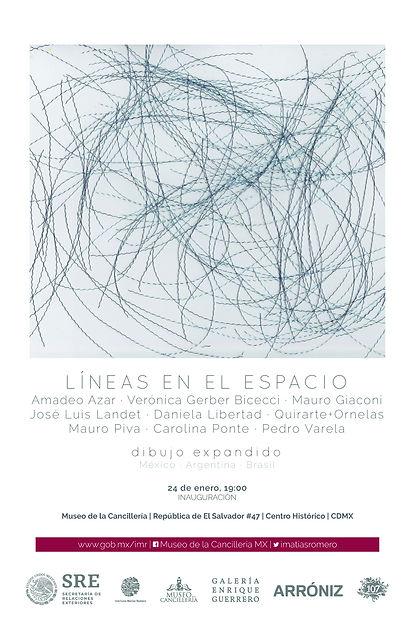 INVITACIÓN_LÍNEAS_EN_EL_ESPACIO_Mesa_d