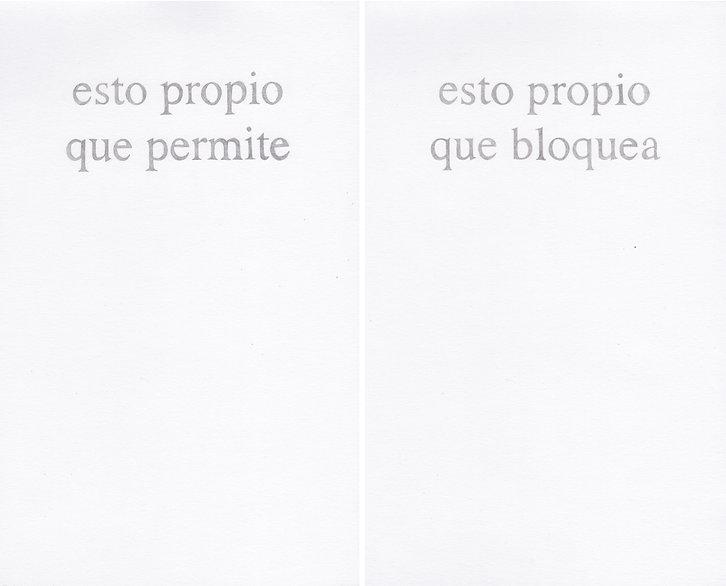 DPP_(esto_propio)2019_web.jpg