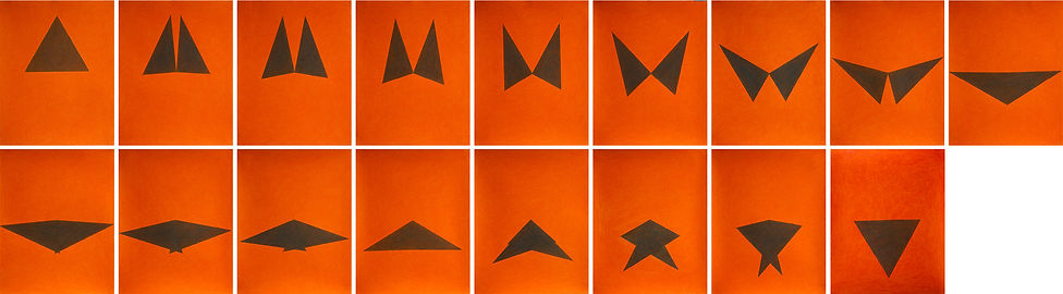Inversión_4_Triángulos_montados2.jpg