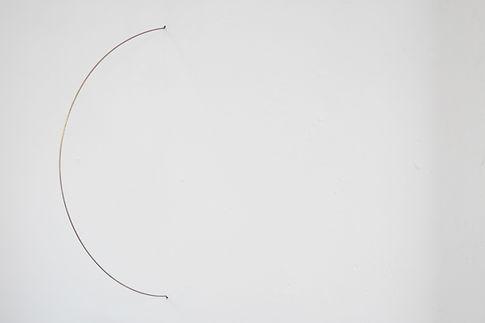 Varilla_círculo_1,2014_web.jpg