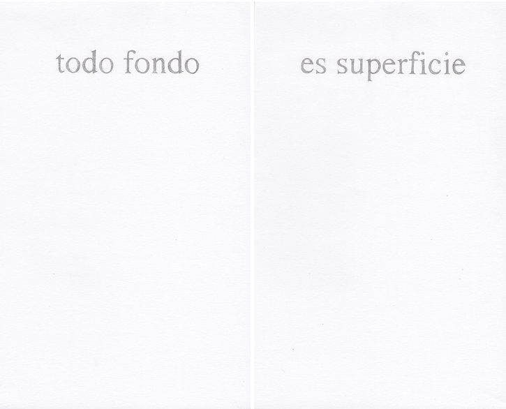 DPP_(todo_fondo_es_superficie)_2019_web.