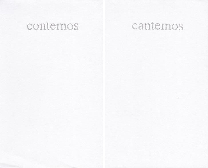 DPP_(contemos_cantemos)2019_web.jpg