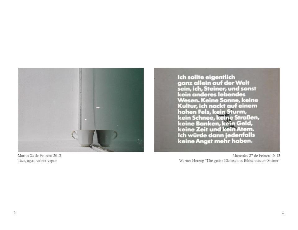 Gleichgewicht,Spannung,Zeit_2013(par1).j