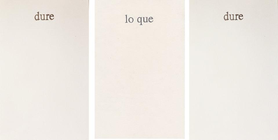Dure_lo_que_dure.jpg