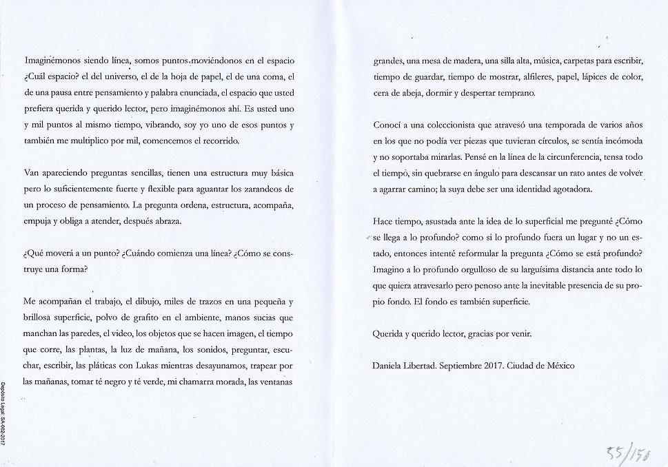 Ldelínea_Publicación_2017_Españolweb.