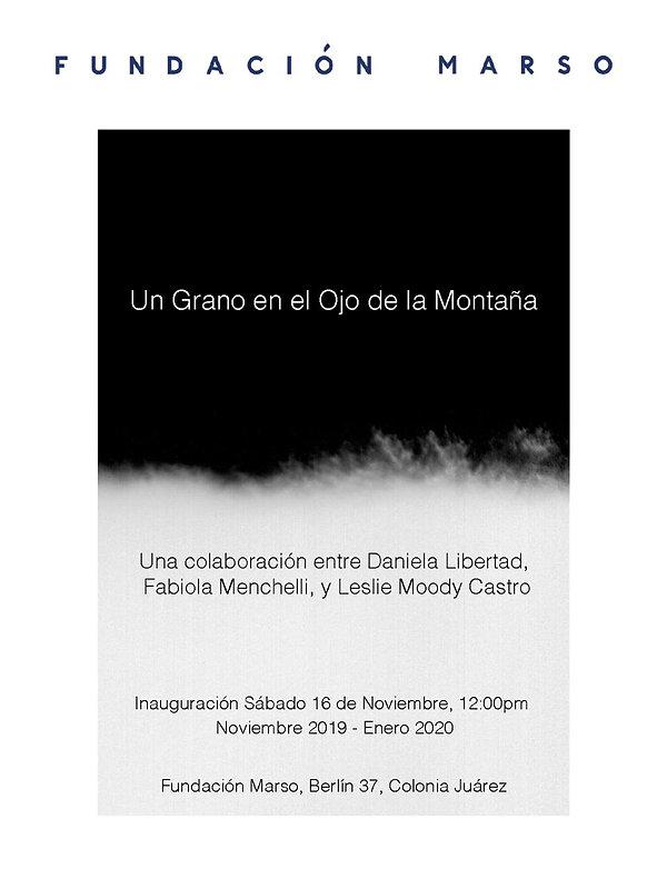 Invitación_Ungranoenelojodelamontaña_2