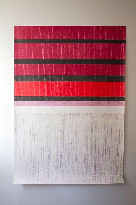 Formas y color 32, 2017