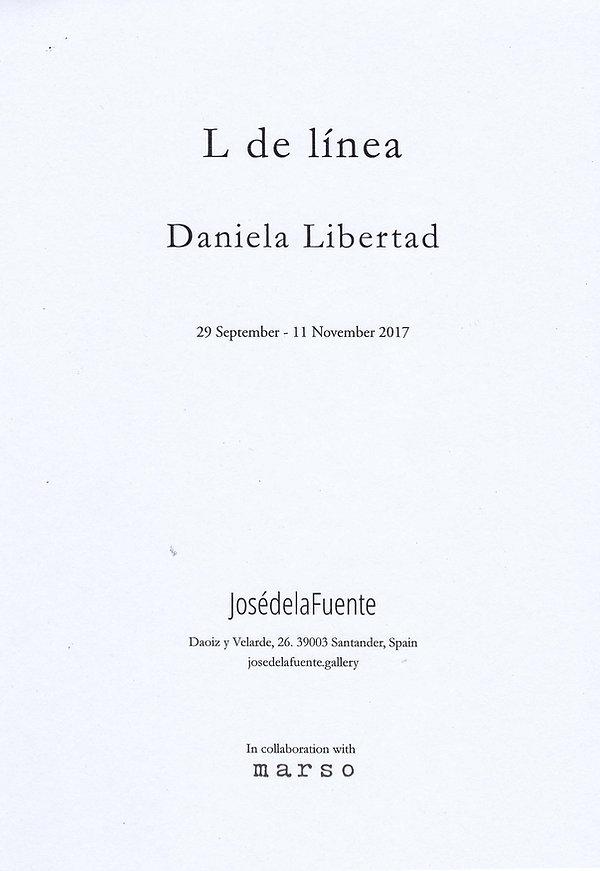 Ldelínea_Publicación_2017web.jpg