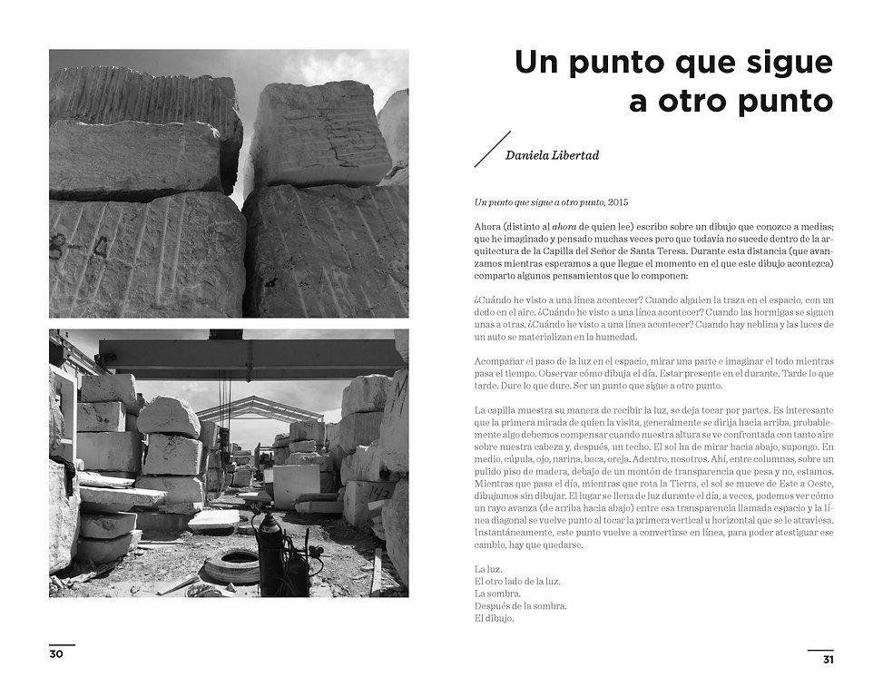 traducir_en_accion_17102015_Page_16.jpg