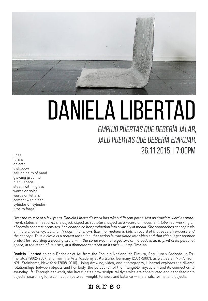 Daniela Libertad_EmpujoPuertas PR_Page_2
