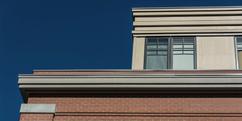 575 Osprey Avenue Detail