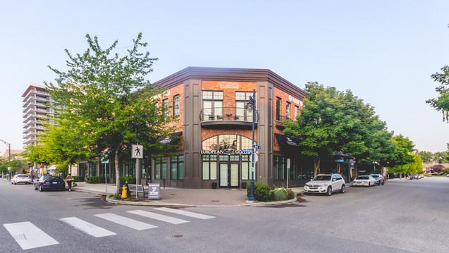 2900 Pandosy Street