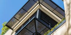 550 West Avenue, Commercial space Kelowna