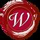 Worman Logo