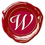 worman-logo.png