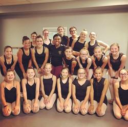 rhythm academy dance.jpg