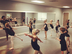 rhythm academy dance 3.jpg