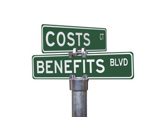 Top Ten Benefits Property Managers Give Homeowners
