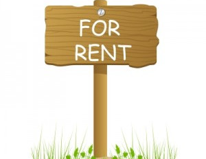 Why Rent Your House?