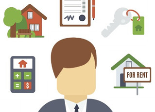 Should You Manage Your Property Yourself?