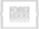 Iron Park White transparent logo.png