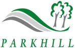 Parkhill Logo for web transparent.png