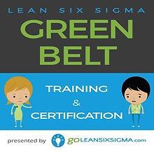 Box_Training-Certification_Green-BeltGoL