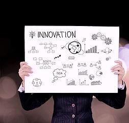 innovation-561388_edited.jpg